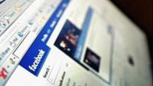 Bareskrim Buru Admin Grup Facebook Penebar Kebencian