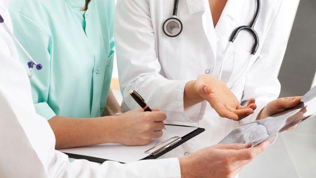 Bunda, Simak Penjelasan Terkait Rumah Sakit Tak Melayani BPJS