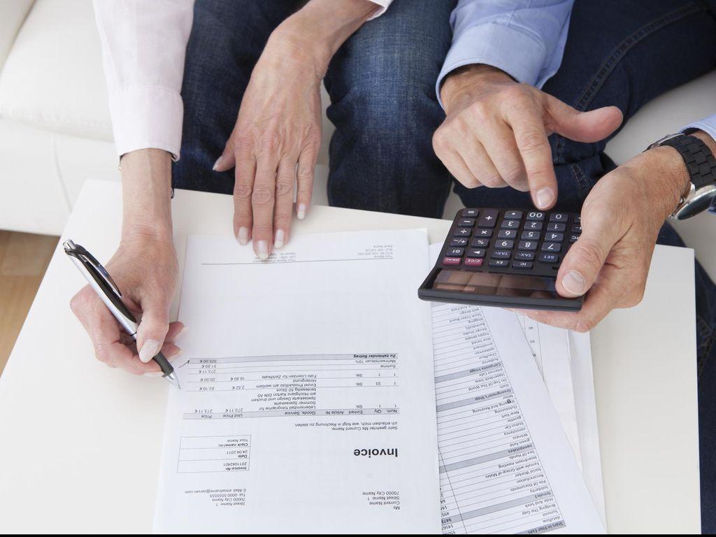 10 Pekerjaan dengan Gaji Tertinggi, Ada sampai Rp 200 Juta Lebih Per Bulan