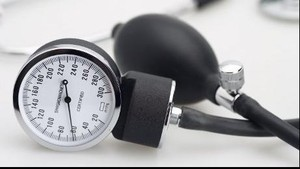 Teknik Bernapas Bisa Pengaruhi Risiko Hipertensi