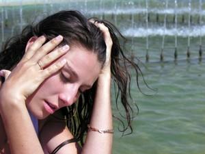 Hadapi Fenomena Equinox, Perlukah Mandi Air Dingin Sesering Mungkin?