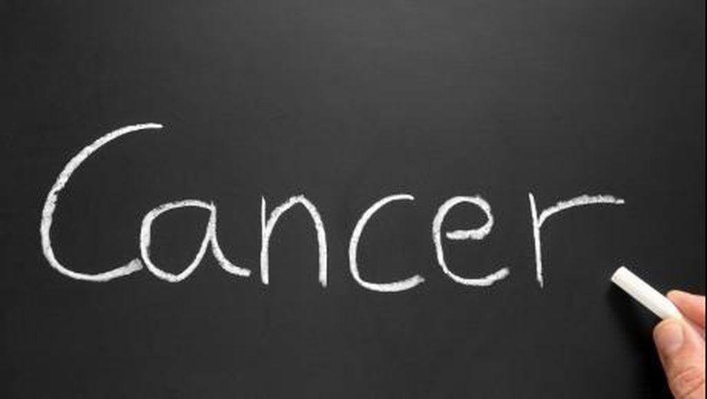 Pentingnya Perawatan Paliatif Bagi Pasien Kanker Anak demi Kualitas Hidupnya
