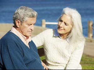 Jamur Mulai Diteliti Sebagai Pengobatan Baru Alzheimer
