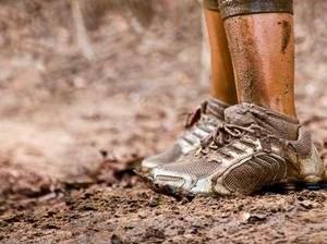 Cegah Ginjal Sakit, Ini Persiapan yang Harus Dilakukan Sebelum Ikut Maraton