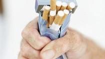 Survei: Penerapan Bungkus Rokok Polos Sukses Turunkan Minat Merokok