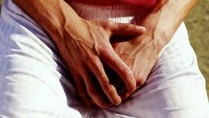 5 Perilaku Seksual Paling Aneh: Terangsang Pada Mesin Hingga Siput