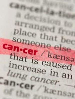 Jalani Perawatan, Pasien Kanker Tak Melulu Harus Pantang Makanan