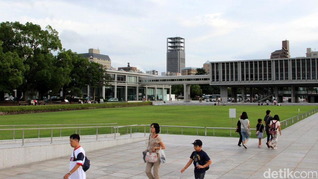 Tertipu Trip Murah ke Jepang di Forum Komunitas Beken, Puluhan Orang Mengadu ke Polisi