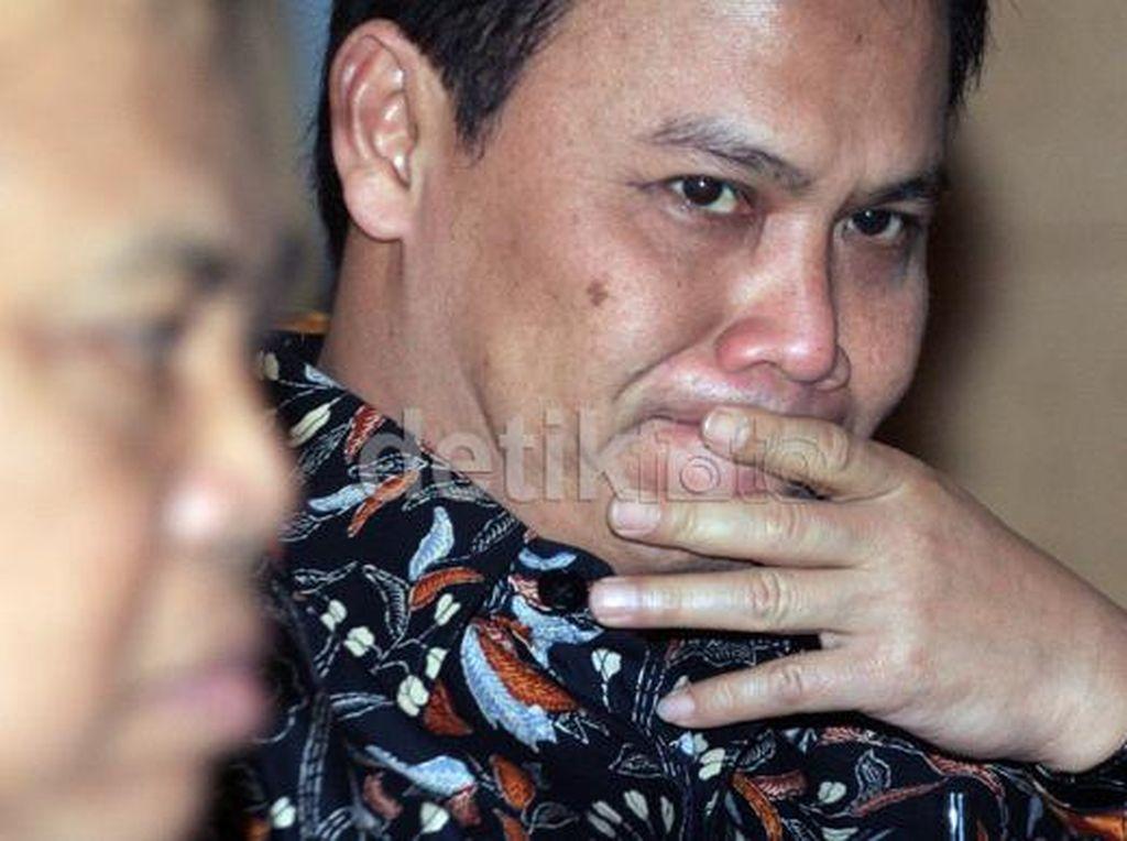 Fraksi PDIP MPR: Usulan PPP Soal Orang Indonesia Asli, Diskriminatif