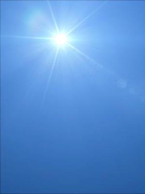 Jika Suhu Meningkat Akibat Equinox, Ini Saran Agar Kulit Tak Dehidrasi