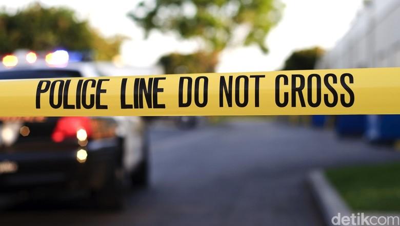 Aksi Penembakan Terjadi di Bar California, 6 Orang Luka-luka