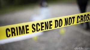 Polisi Ungkap Misteri Tewasnya 2 WN Jepang di Jimbaran