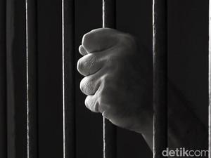 Larikan Gadis di Bawah Umur, Pemuda Magelang ini Ditangkap Polisi