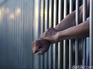 Gilang Huni Bui 114 Hari Tanpa Dosa, Ini Alasan Jaksa Tuntut 1 Tahun