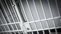 Polisi Belgia Tangkap 6 Orang Terkait Serangan Golok terhadap 2 Polwan