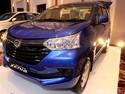 Daihatsu Xenia Baru Punya Pilihan Mesin 1.500 cc