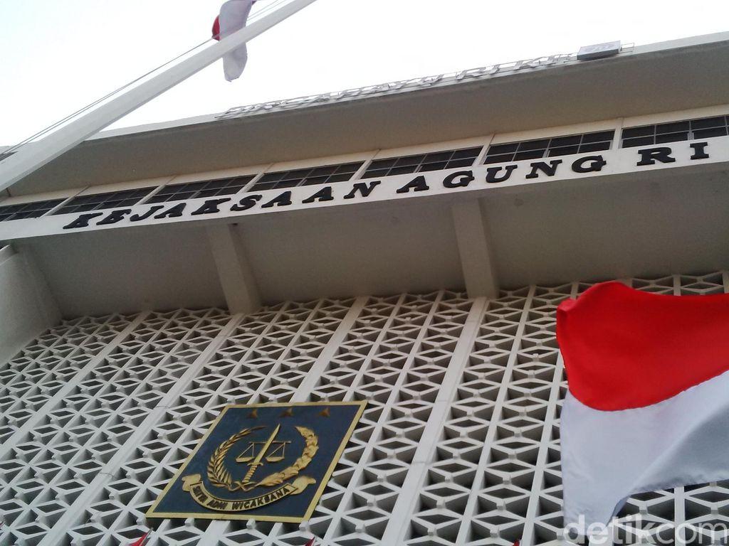 Benang Merah Skandal Jiwasraya di Kasus Asabri