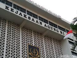 Kejagung Periksa 10 Saksi Terkait Kasus Jiwasraya