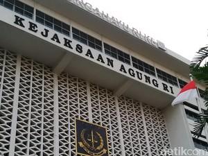 BPJS Ketenagakerjaan Diminta Tuntut Balik Pelapor soal Penyelidikan di Kejagung