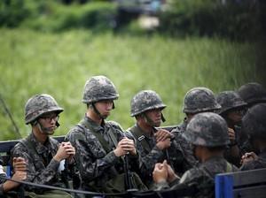 Diet Gaya Tentara Ini Diklaim Bisa Turunkan Berat Badan 4,5 Kg per Minggu