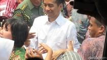 Ditemui Inovator Mobil Hemat Energi, Jokowi: Ini Kualitas SDM Kita!