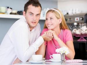 Survei: 85% Pria Akan Batalkan Wanita Jadi Pacar Jika Rumahnya Kotor