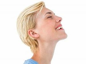 Lakukan Hal Sederhana Ini Untuk Terbebas dari Sakit Gigi
