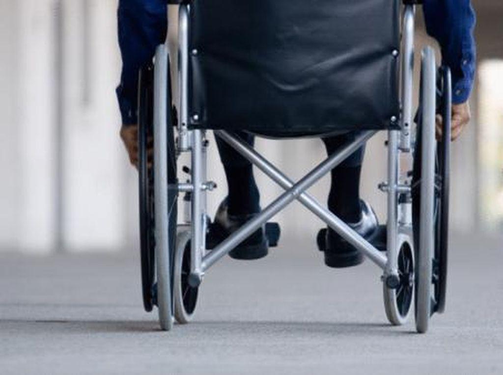 Multiple Sclerosis, Penyakit Seribu Wajah yang Bikin Dokter Garuk Kepala
