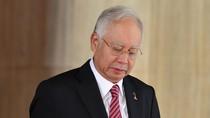 Ternyata! Malaysian Official 1 dalam Skandal 1MDB Memang PM Najib