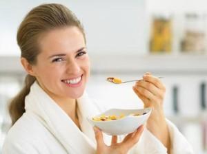 8 Makanan Ini Bisa Dimakan Sepuasnya Tanpa Khawatir Berat Badan Naik (1)
