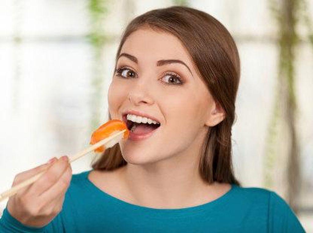 Mengenal Diet Defisit Kalori, Cara Ampuh Menurunkan Berat Badan