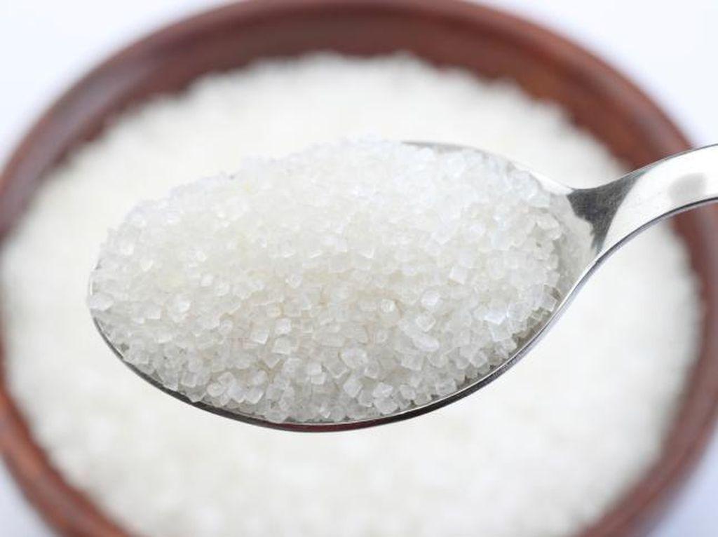 Aturan Baru Menperin Disoal, Petani: Ada yang Ingin Gagalkan Swasembada Gula