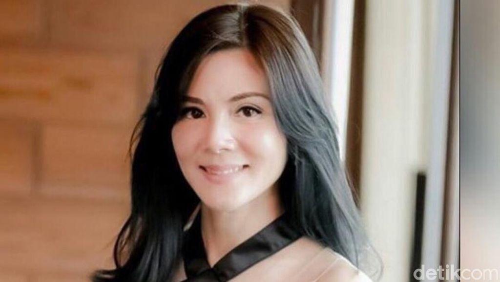 Mengenal Vivi, Sosialita Cantik yang Perkarakan Tas Hermes Rp 950 Juta