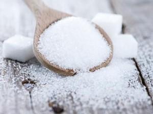 Kabar Gembira! Peneliti Sedang Kembangkan Gula Sehat Mirip Gula pada ASI