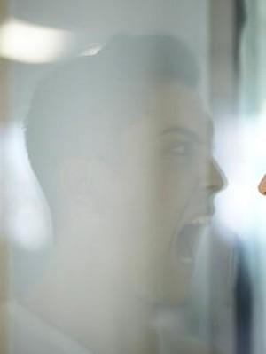 Dibalik Gangguan Mental, Tersimpan Keterampilan yang Luar Biasa