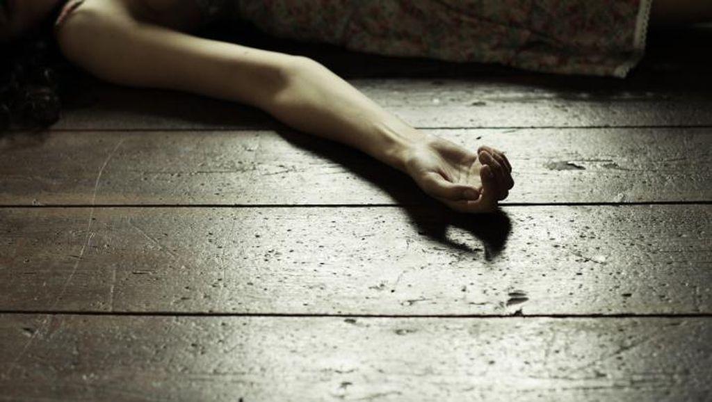Tragis! Remaja Ini Bunuh Diri di Depan Keluarga karena Tak Tahan Di-bully