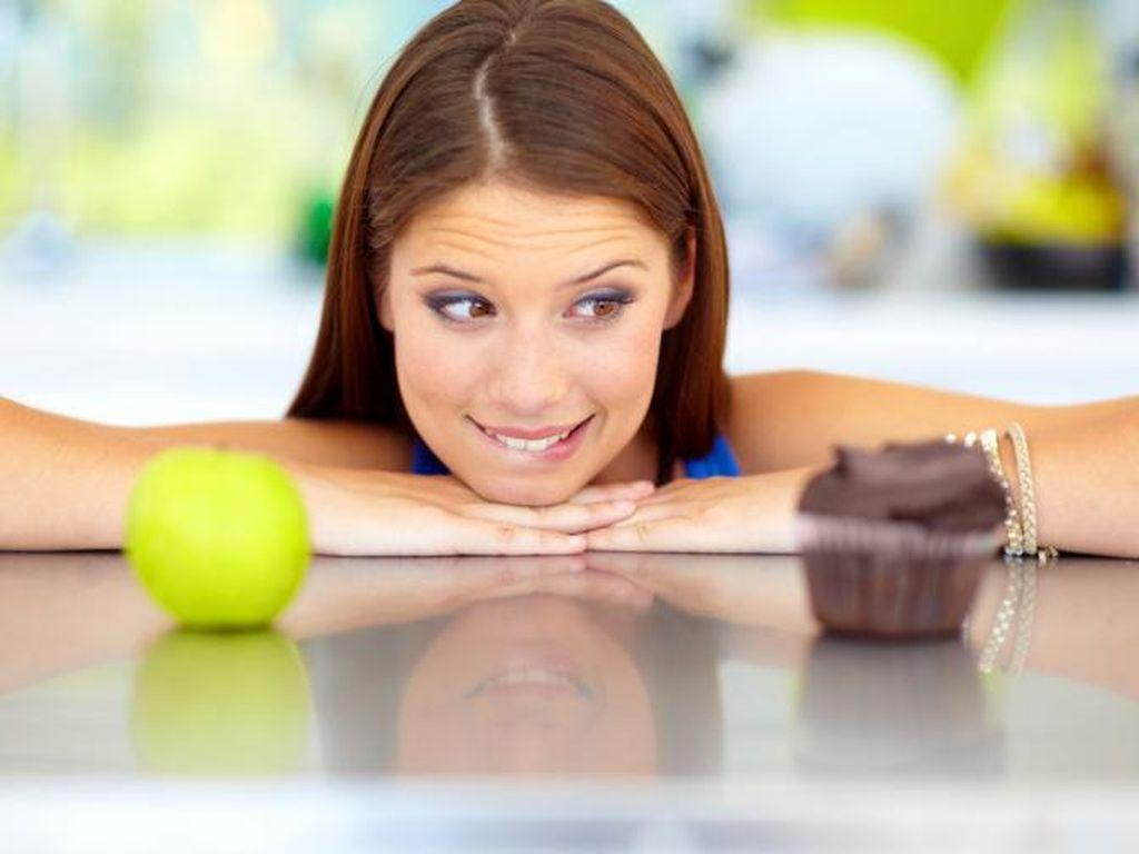 5 Sarapan Sehat Ini Bisa Bantu Menurunkan Berat Badan