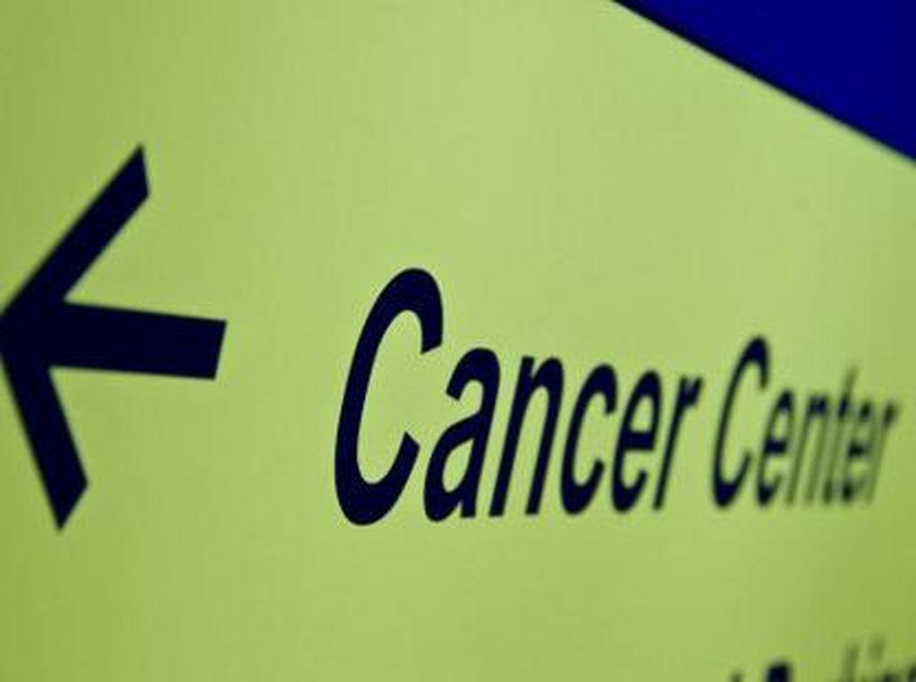 Temuan Baru, Deteksi Kanker Kini Bisa dengan Model Tiga Dimensi