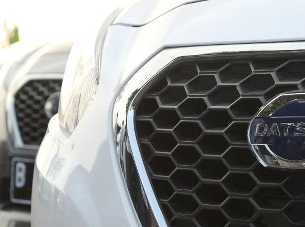 Dikabarkan Datsun Tutup Produksi, Nissan Angkat Suara