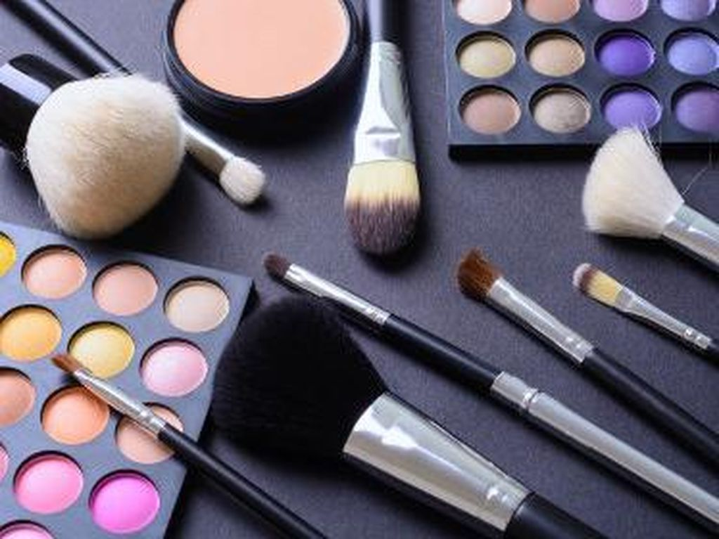 12.12 Harbolnas! BPOM Sampaikan Tips Aman Berburu Diskon Kosmetik