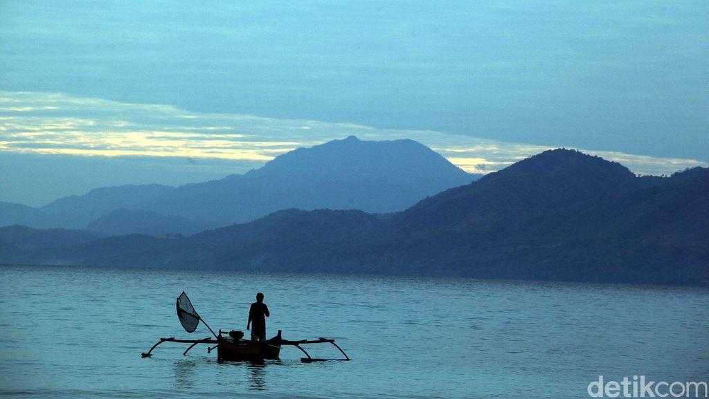 Tak Lagi Ramai ke Bali, Wisatawan Mulai Serbu Indonesia Timur