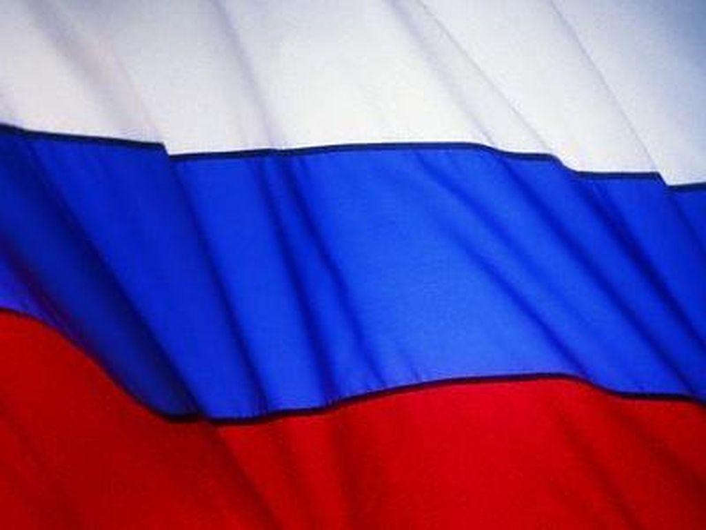 Komedian Rusia Kabur Setelah Dilaporkan Ujaran Kebencian Agama