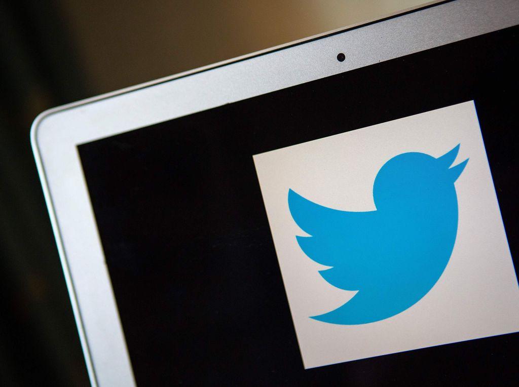 Survei: Banyak Orang Rela Rekam Medisnya Ditautkan ke Akun Media Sosial
