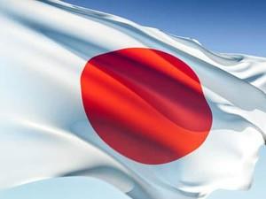 Topan Lionrock akan Terjang Jepang, 110 Penerbangan Dibatalkan