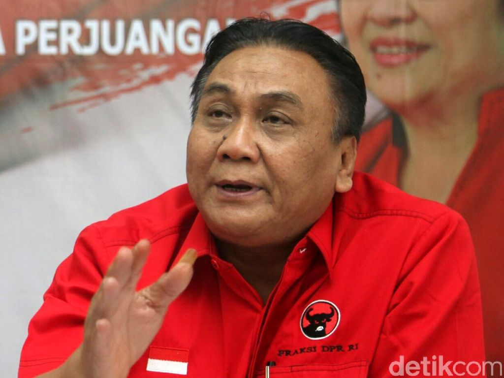 Bupati Boyolali Maki Prabowo, PDIP: Itu Kultur Egaliter Surakarta