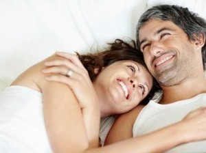3 Hal yang Sebaiknya Dilakukan Wanita Setelah Bercinta