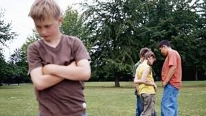 Ada Tanda-tanda Ini, Perlu Curiga Anak Jadi Pelaku <I>Bullying</I>