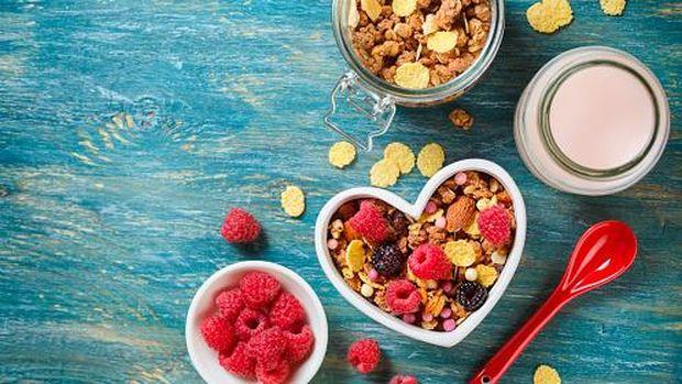 7 Tips Turunkan Berat Badan Tanpa Menghitung Kalori