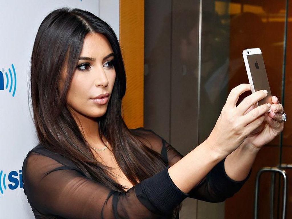 Skandal Video Seks Bintang Hollywood yang Paling Bikin Heboh