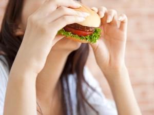 Gangguan Makan Selain Anoreksia & Bulimia yang Belum Tentu Semua Orang Tahu